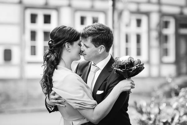 2014-Wedding-198