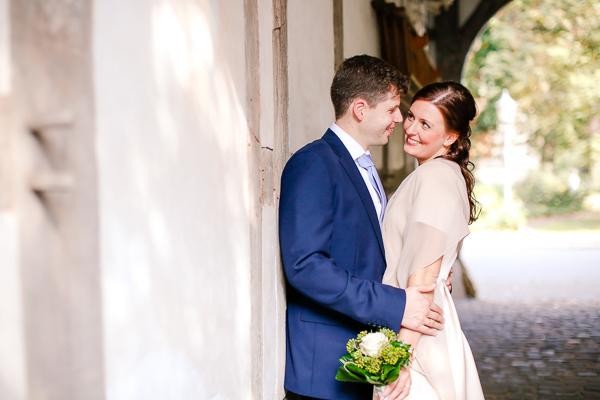 2014-Wedding-199