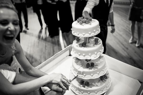 2014-Wedding-20