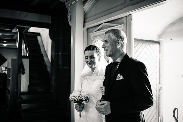 2014-Wedding-200