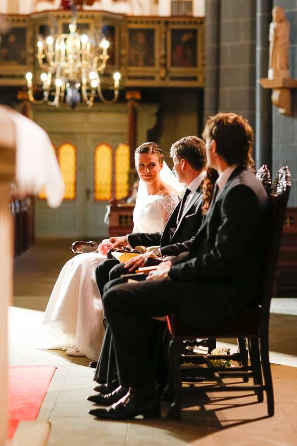 2014-Wedding-201