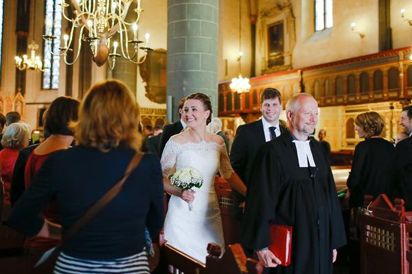 2014-Wedding-202