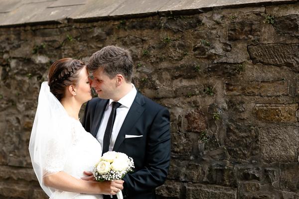 2014-Wedding-203