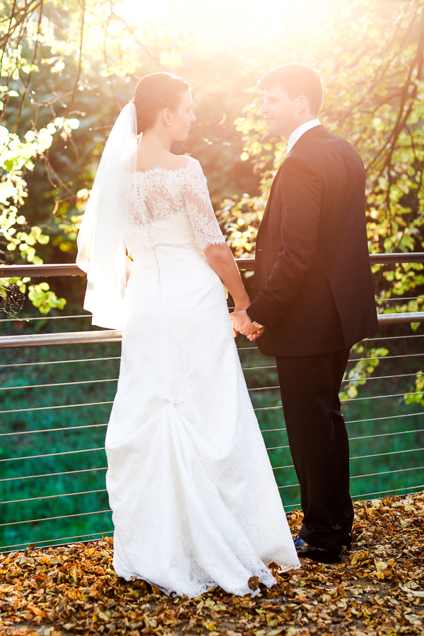 2014-Wedding-205
