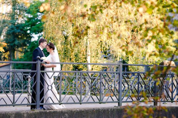 2014-Wedding-206