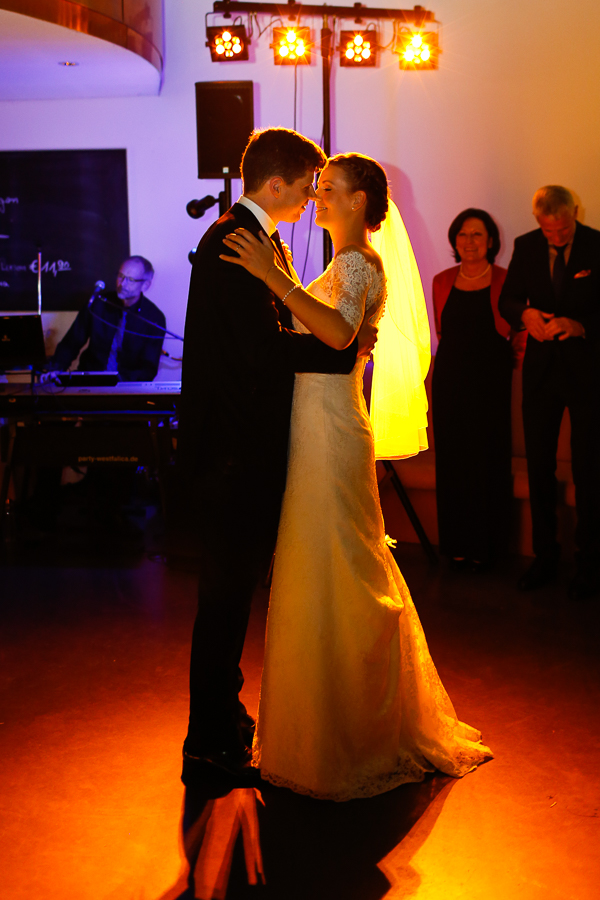2014-Wedding-207