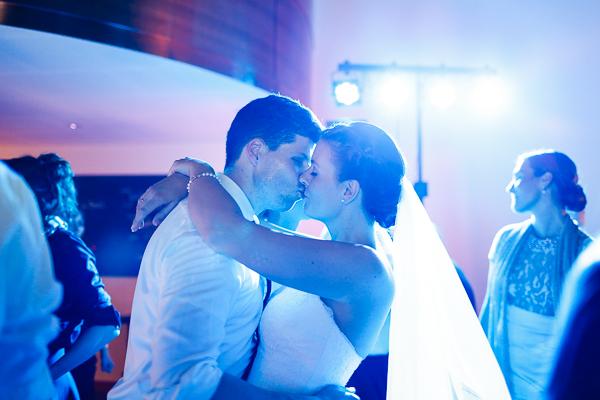 2014-Wedding-208