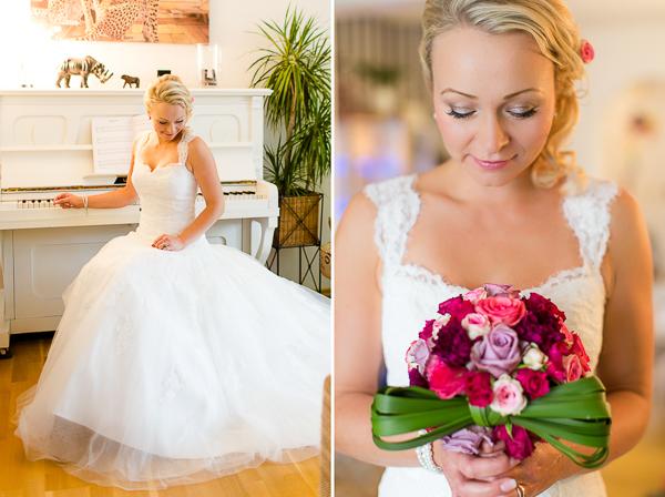 2014-Wedding-209-2