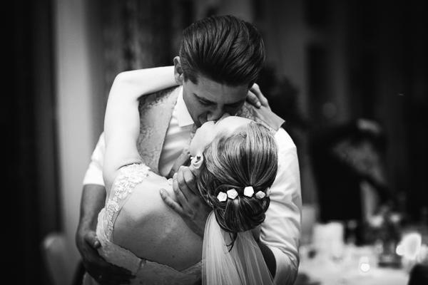 2014-Wedding-21