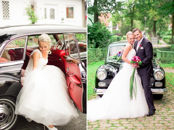 2014-Wedding-210-2