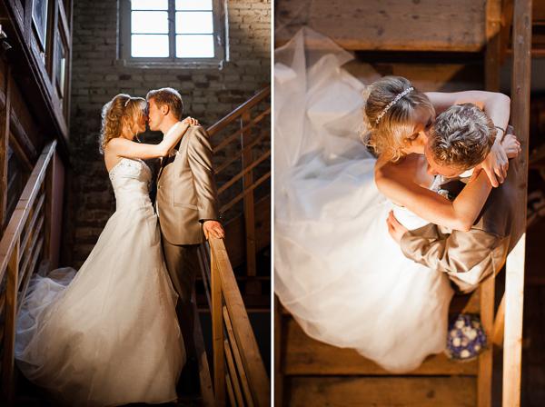 2014-Wedding-212-2