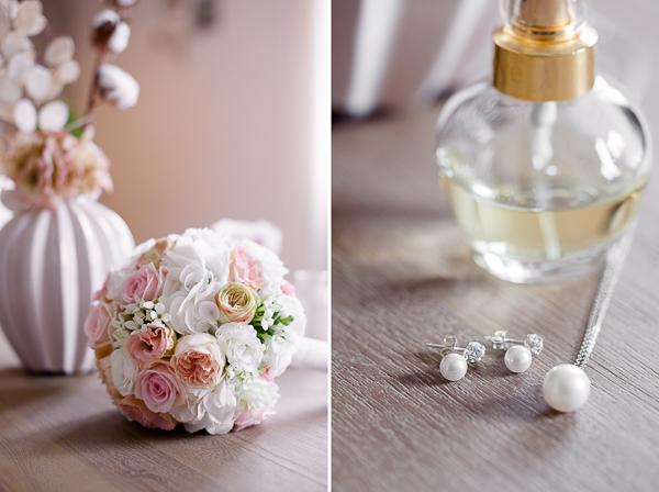 2014-Wedding-213-2