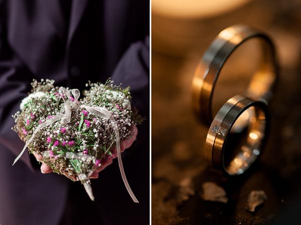 2014-Wedding-214-2