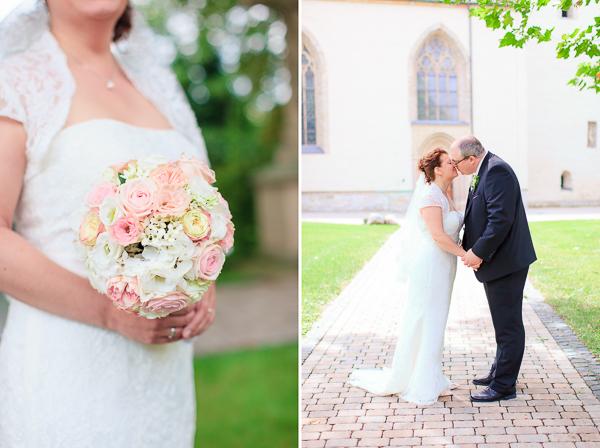 2014-Wedding-215-2
