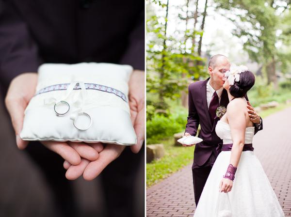2014-Wedding-216-2
