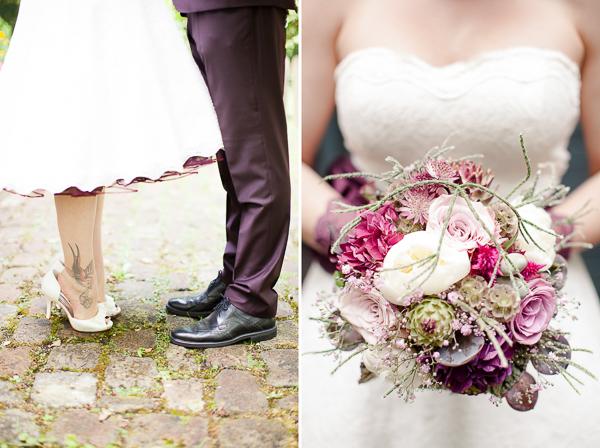 2014-Wedding-217-2