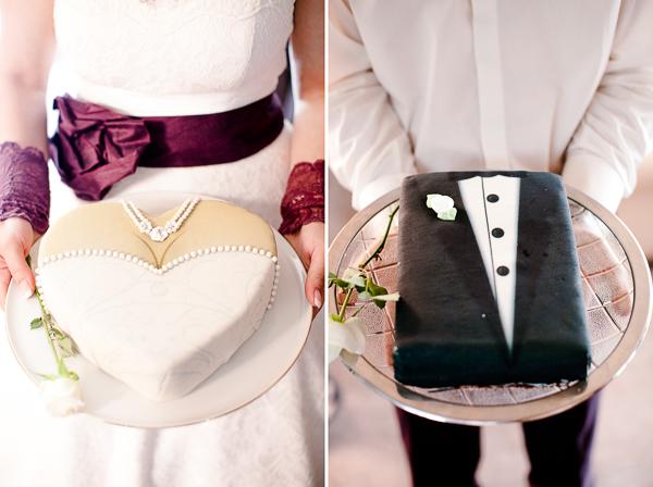 2014-Wedding-218-2