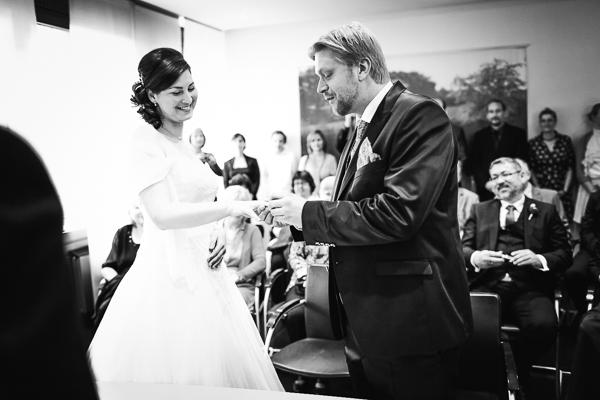 2014-Wedding-22