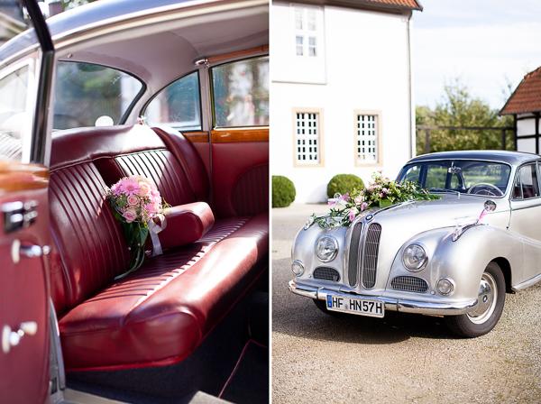 2014-Wedding-220-2