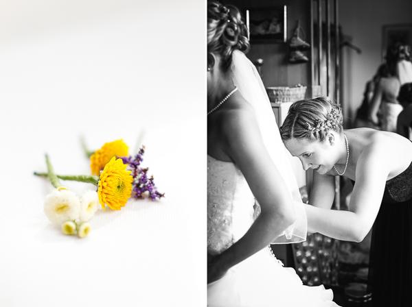 2014-Wedding-221-2