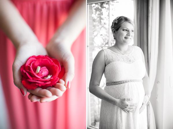 2014-Wedding-222-2