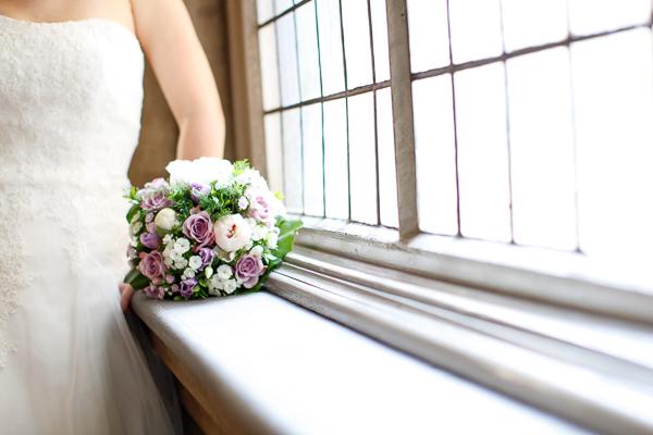2014-Wedding-23