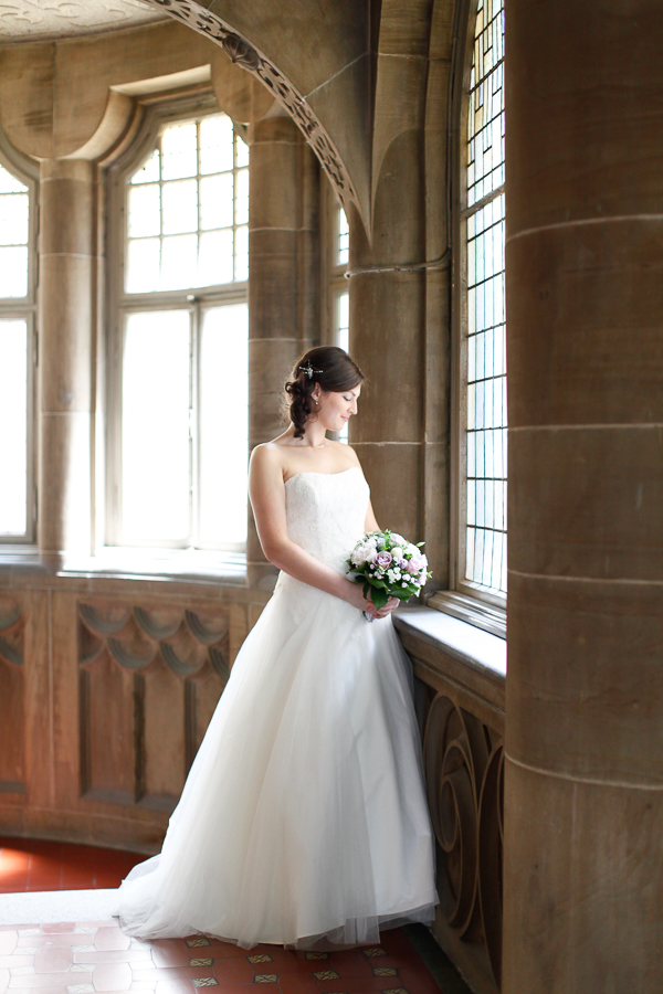 2014-Wedding-24