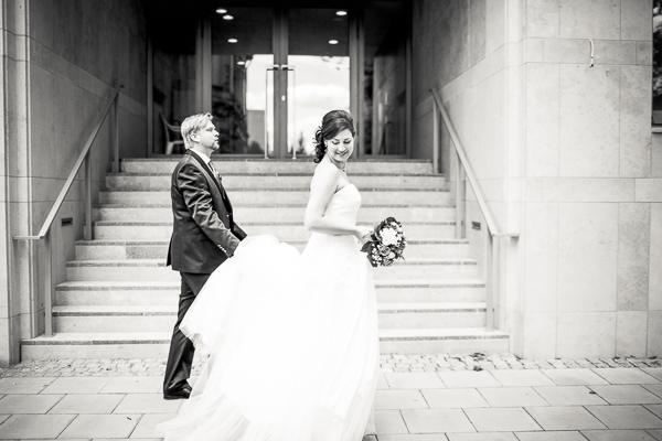 2014-Wedding-25