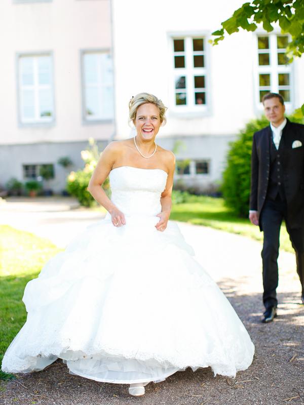 2014-Wedding-33