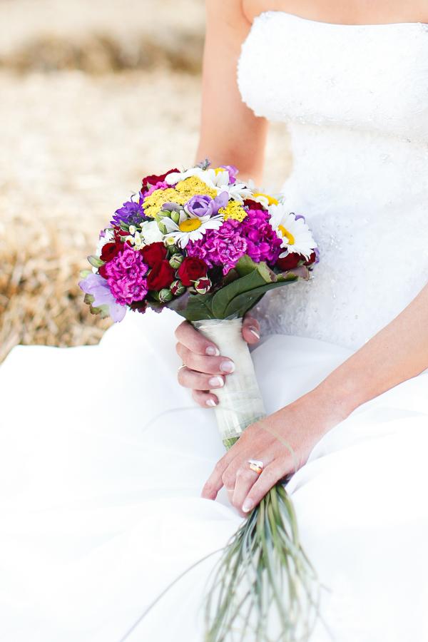 2014-Wedding-35