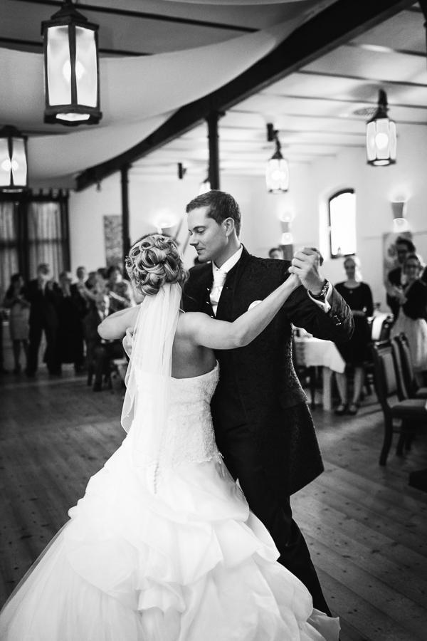 2014-Wedding-37
