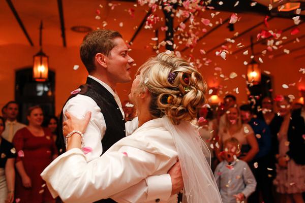 2014-Wedding-38