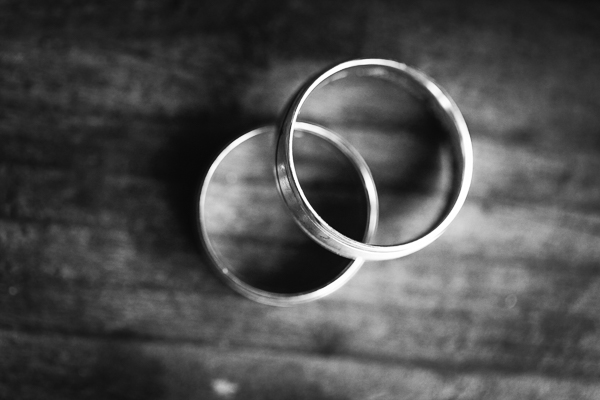 2014-Wedding-39
