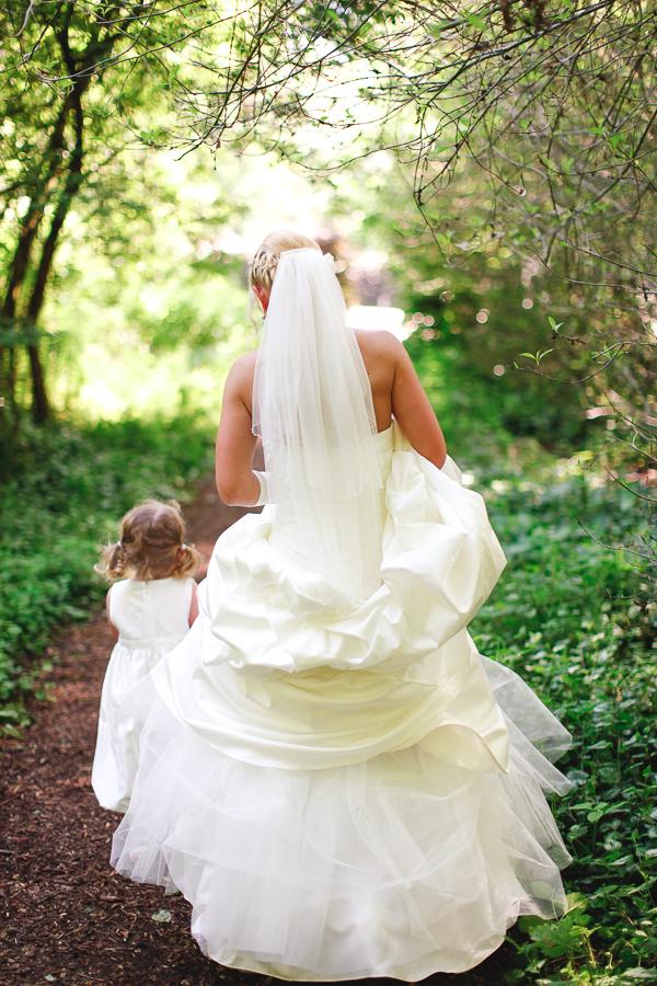 2014-Wedding-41