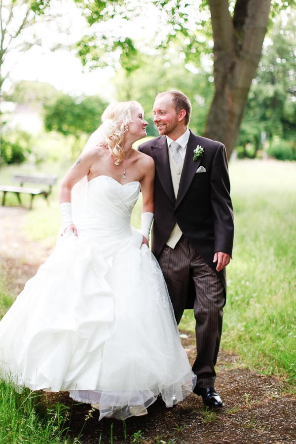 2014-Wedding-42