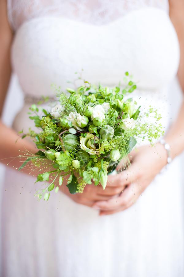 2014-Wedding-47