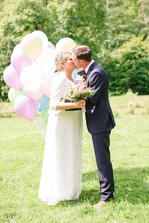 2014-Wedding-48