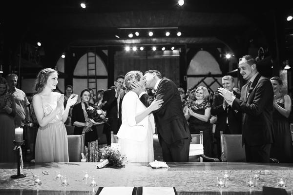 2014-Wedding-54