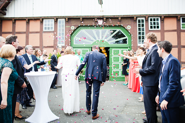 2014-Wedding-55