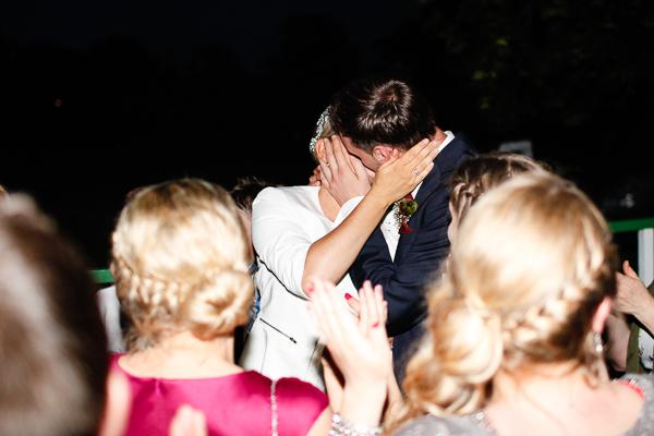 2014-Wedding-56