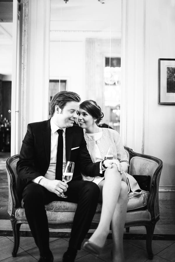 2014-Wedding-6
