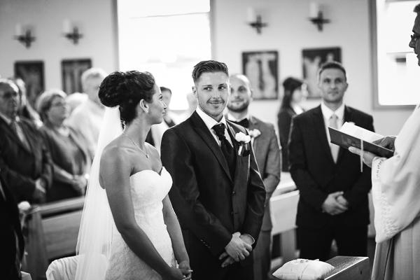 2014-Wedding-62