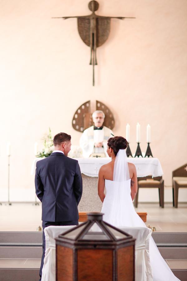 2014-Wedding-63