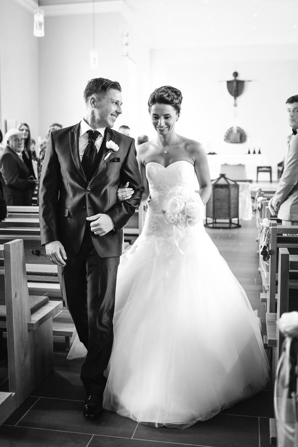 2014-Wedding-64