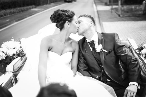 2014-Wedding-65