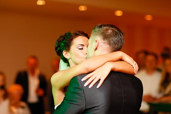 2014-Wedding-67