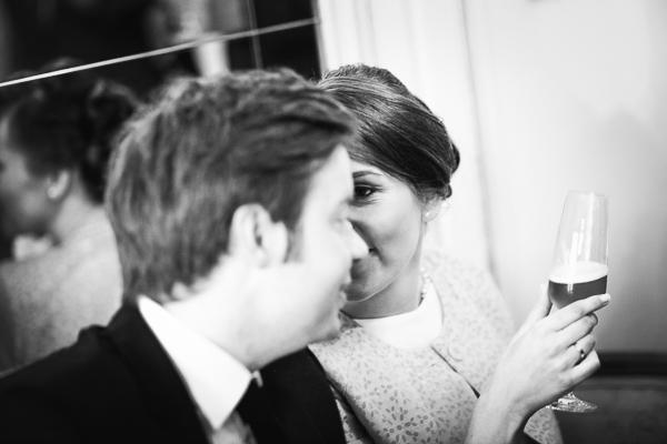2014-Wedding-7