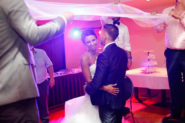 2014-Wedding-72