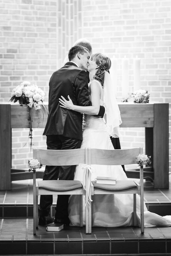 2014-Wedding-74