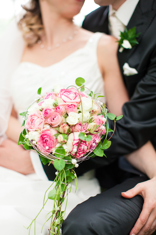 2014-Wedding-75